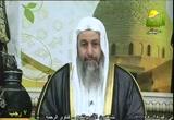 فتاوى الرحمة (9/6/2011)