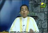 ترجمان القرآن (10/5/2011)