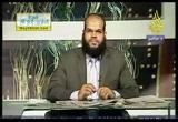 قراءة في أخبار العالم(11-6-2011)بين قوسين