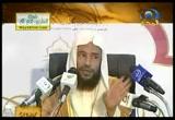 الخشوعفيالصلاة(15-6-2011)محاضرةاليوم