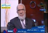 فضفضة مجموعة من الشيوخ لترحيب بالشيخ عمر عبد الكافى(16/6/2011)