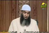 أسباب المغفرة (19/6/2011) رسالة إلى