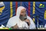 منهج النبى صلى الله عليه وسلم في التمكين (20/6/2011)