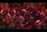 ماذا بعد الثورة؟ مؤتمر الأقصر بحضور المشايخ مسعد أنور _علي قاسم_ هاني حلمي _ عبد الرحمن الصاوي