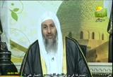 فتاوى الرحمة (20/6/2011)