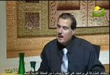 فتاوى الرحمة (21/6/2011)