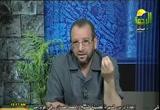 مسلمون منسيون (3) (21/6/2011) من فقه التاريخ