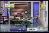 مع ام ضد حملة الدستور اولا؟(20-6-2011)مصر الحرة