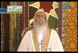 فتاوي(20-6-2011)سماحة المفتي
