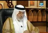 الدرس السادس _ الهمزتان من كلمة ومن كلمتين (22/6/2011) شرح الدرَّة