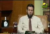 سورة التين - العلق (22/6/2011) اقرأ وارتق