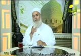 أخبار لا تسر (22/6/2011) مع الأسرة المسلمة