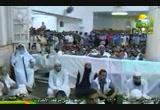 الصلاح قبل الإصلاح (24/6/2011) خطب الجمعة