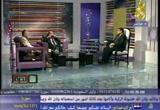مستقبل الأمة العربية في ظل الثورات العربية(22-6-2011)مصر الحرة