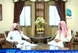 المعذورون بسقوط صلاة الجمعة والجماعة عنهم (23/6/2011) تيسير الفقه