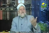 الوحدة بين المسلمين واجب تفرضه الدعوة (4) (23/6/2011) أصول الدعوة