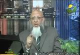 الَّذِي جَعَلَ الشَّمْسَ ضِيَاء وَالْقَمَرَ نُوراً (1) (24/6/2011) البرهان في إعجاز القرآن