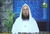 سورة الإخلاص (26/6/2011) خير الكلام