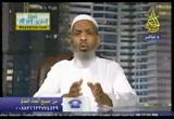 الصبر(25-6-2011)واحة القلوب