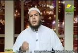 حياة بلا هموم2 (28/6/2011) أخلاق التحرير