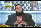 قصة طلحة بن عبيد الله(27-6-2011)الدين الحنيف