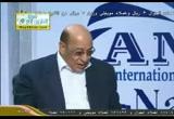 جلقة مع الشيخ مسعود المحمدي(27-6-2011) مباشر مع الدكتور عبد الباسط