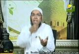 السلفية ليست ديناً جديداً (29/6/2011) الدين والحياة