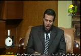سورة القدر - البينة (29/6/2011) اقرأ وارتق