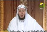 عبر وعبرات (30/6/2011) هذا خلق الله