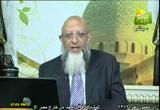 التهابات المعدة المزمنة (1/7/2011) البرهان في إعجاز القرآن