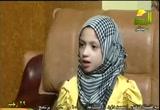 ترجمان القرآن (1/7/2011)