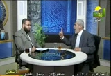 مقومات الخلافة (5/7/2011) دقائق المعاني في القصص القرآني