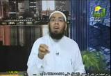 الإيمانوالمناهجالمنحرفة(6/7/2011)الدينوالحياة