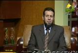 سورة الزلزلة - العاديات (6/7/2011) اقرأ وارتق