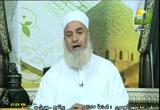 لا يسخر قوم من قوم (6/7/2011) مع الأسرة المسلمة