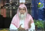 الزهراء .. وأحوال البيوت (2) (7/7/2011) نساء بيت النبوة