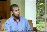 جمعة الإصرار (8/7/2011) مع الشباب