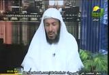 العظمة (8/7/2011) نضرة النعيم