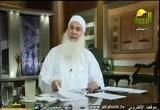نعم للشريعة (9/7/2011) شرح مدارج السالكين