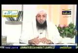 أصولالإسعادلقلوبالعباد(5/7/2011)قرءانوسنة