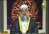 الشورى أساس للحكم (11/7/2011) كلام في السياسة الشرعية