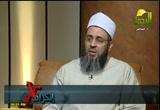 الأحداث الجارية في مصر (12/7/2011) انحراف