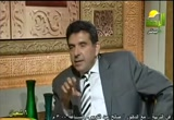 ازدراء الأديان والفتن (7/7/2011) بالقانون