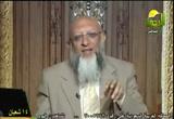 الَّذِي جَعَلَ الشَّمْسَ ضِيَاء وَالْقَمَرَ نُوراً (2) (15/7/2011) البرهان في إعجاز القرآن