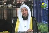 الاستعدادلرمضان(16/7/2011)نضرةالنعيم