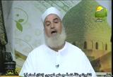 برقية تهنئة(2011/07/20) مع الأسرة المسلمة