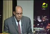 مناقشة قانون مجلس الشعب و الشورى(2011/07/21)بالقانون