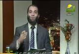 السهم (22/7/2011)
