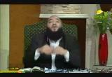 جمعة الهوية والتطهير(الا الاسلام)(23-7-11) الطريق الى رمضان