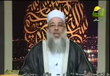 مناصحة ولاة الأمور (25/7/2011) كلام في السياسة الشرعية